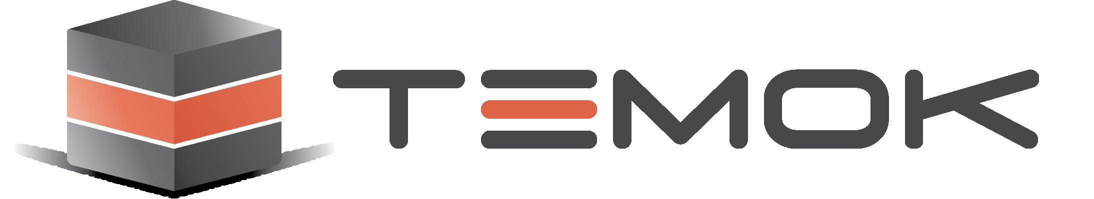Temok Technologies